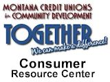Consumer_resource_center