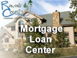 mortgage_center