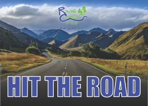 final_PC RCFCU Hit the Road_Page_1