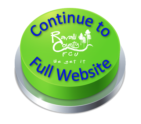 button for full website