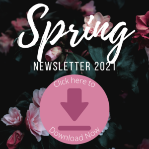 A button that will allow you to download the Spring 2021 Newsletter