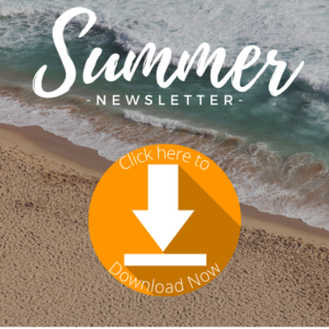 Click button to load Summer newsletter